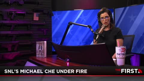SNL's Antisemitism