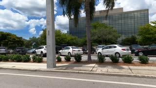 (00210) Part Two (P) - Bradenton, Florida. Sightseeing America!