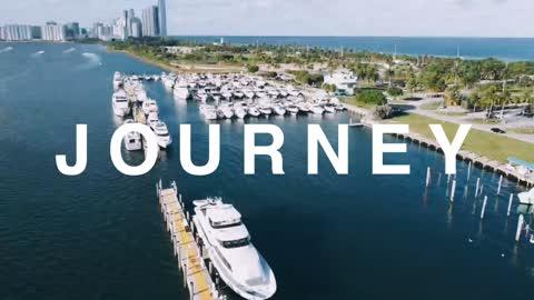 Discover more North Miami