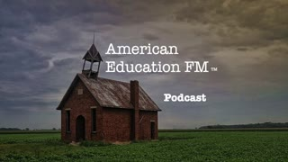 EP 55 - A Reading of the Chicago Teacher's Union Twitter Account.