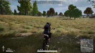 Dirt bike kills