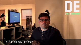 Digital Currency By Pastor Anthony
