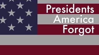 Favorite President?