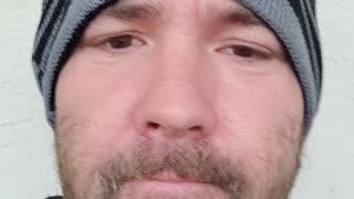 Was Adam Schiff detained?