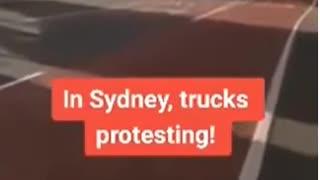 Australia - StandWithTruckies_2
