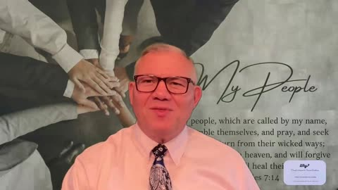 Daily Visit with God, Acts 1:8 (KJV) Independent Baptist