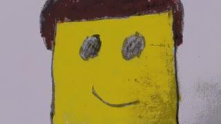 Lego Jokes with Emmet Episode 1