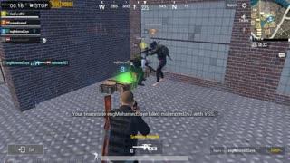 Containers Combat Insane Fight Simulation Pubg Game