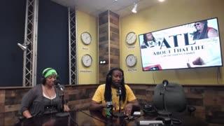 KCAA: ATL Awareness Hour