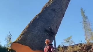 Dangerous Work 😳 Risky Life