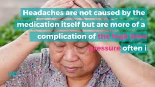 Side Effects Of Prednisone