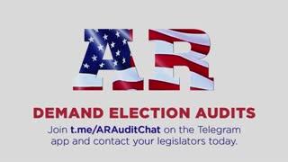 Arkansas First Audit