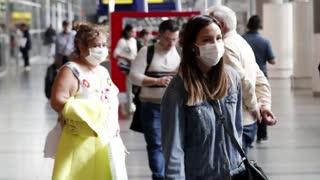Video: Avance de noticias son Sofía Flórez