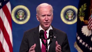 Biden to slap new sanctions on Myanmar after coup