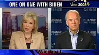 ACORN - Biden, Obama 2008