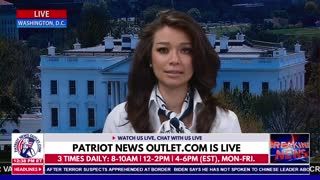 Patriot News Outlet | Mid-Day Edition | 4/7/2021