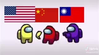 Taiwan People Fully Support President Trump