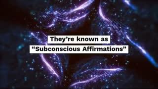 Soul Manifestation - Understand yourself...