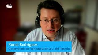 [Video] Migrantes venezolanos: ¿Qué es el EPTV?