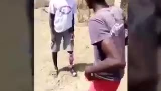 funny compilation laugh