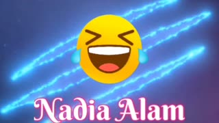 Laughing video with fun😂😂😆😆!!!