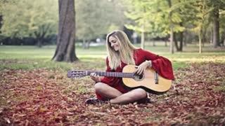 Relaxing Guitar Music, Calm Music, Relaxation Music, Guitar Music, Meditation, Sleep