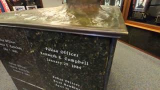 Arizona police museum