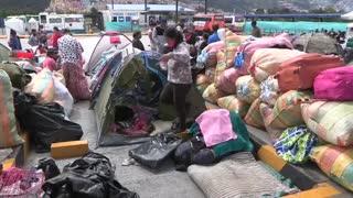 La ONU propone una renta básica para más de un tercio de la población mundial