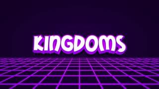 Kingdom Intro