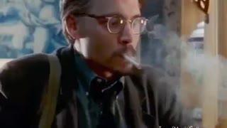 Hot Johnny Depp ♥️🤤