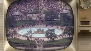 They Tried To Warn Us (Lost Video From 1984) [Mirror]