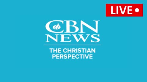Christian Broadcasting Network: 24/7 News / Updates and Entertainment