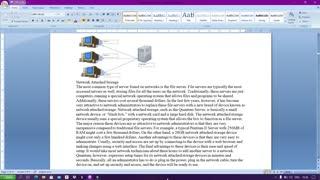 Comptia network + part 2