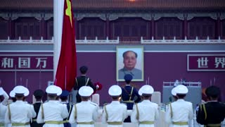 100 years on, how the Communist Party dominates China