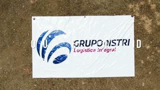 Grupo Districali