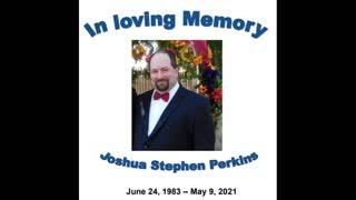 Josh Memorial