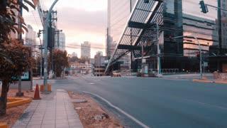 CORONA VIRUS BACKGROUND VIDEO NO COPYRIGHTS STOCK FOOTAGE FREE CORONA VIRUS VIDEOS