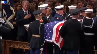 Funeral Envelope Reactions