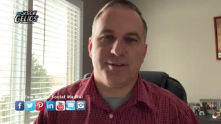 3 Easy Ways To Tap Into Your Homes Equity | Episode 152 AskJasonGelios Real Estate Show