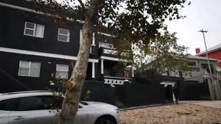 Bo-Kaap residents slam athaan debacle