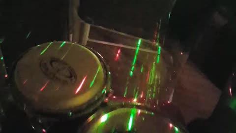 bongo mania - take 2