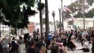 BLM & Antifa Riots 2020 - 2020-07-05-01-12-28-Ventura.mp4