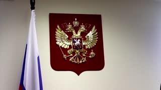 Kremlin critic Alexei Navalny back in court