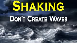 A Godly Shaking by Bill Vincent - Audiobook