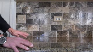 Kitchen Design Tips - 3 Home Remodeling Recommendations from Dennis Frankowski