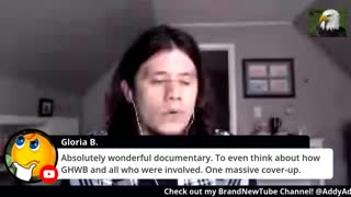 """""""Who Took Johnny""""? Documentary Review"""
