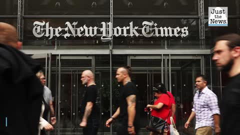 02/10/2021 - This morning at JTN: impeachment, NYT double standards, and Iran's COVID vaccine