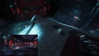 Star Citizen - After Action Report