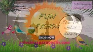 fantasy fashion worldwide