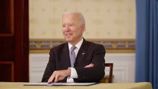 Joe Biden and Dr. Fauci Answer Vaccine Questions